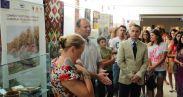 Expoziția temporară BUCOVINA TRADIȚIONALĂ-10