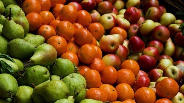 După ce Guvernul a anunţat că va reduce TVA-ul la alimente