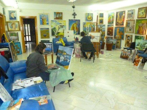 Galeria Luiza Cala4