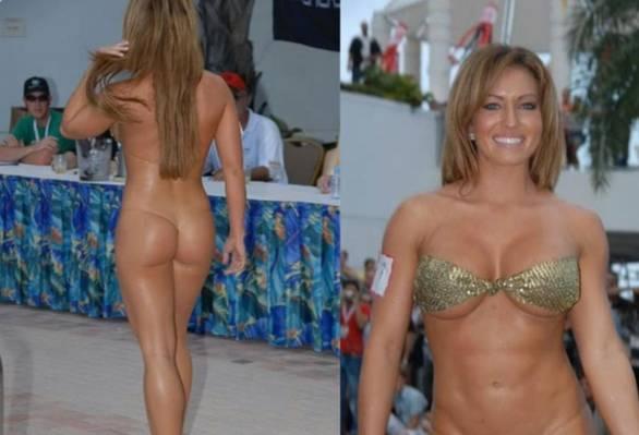 Brazilia Miss Bunicuta