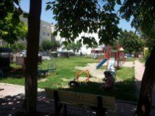 PC filiala Mangalia voluntariat-03 (Small)