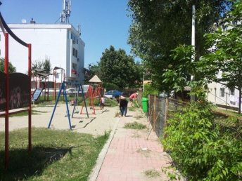 PC filiala Mangalia voluntariat-11 (Small)