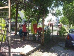 PC filiala Mangalia voluntariat-15 (Small)