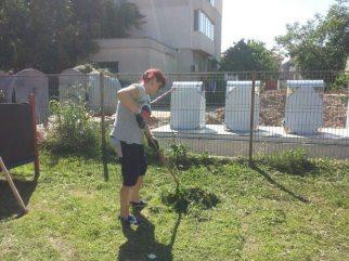 PC filiala Mangalia voluntariat-18 (Small)