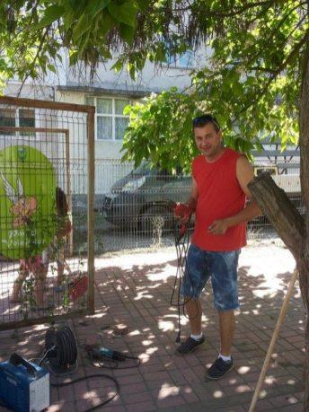 PC filiala Mangalia voluntariat-21 (Small)