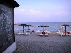 Restaurant_Sat_Pescaresc_Venus-02 (Small)