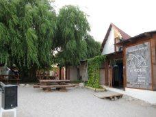 Restaurant_Sat_Pescaresc_Venus-04 (Small)