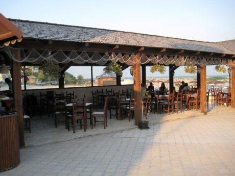 Restaurant_Sat_Pescaresc_Venus-10 (Small)