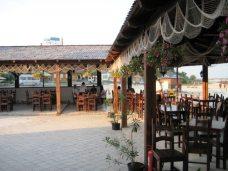Restaurant_Sat_Pescaresc_Venus-15 (Small)