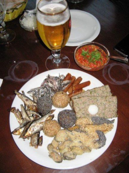 Restaurant_Sat_Pescaresc_Venus-18 (Small)