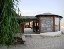Restaurant_Sat_Pescaresc_Venus-01