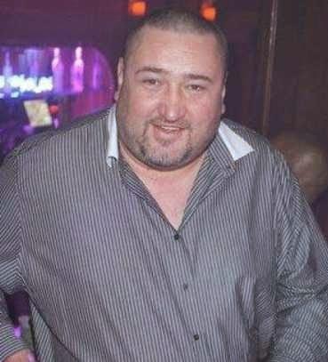 Robert Danceanu