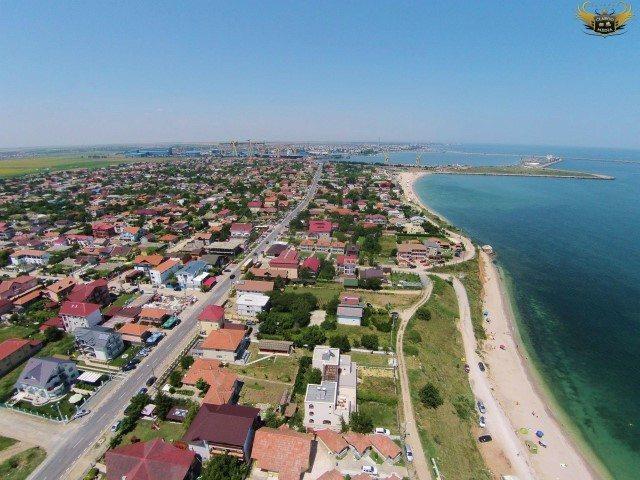 Romania - beautiful country Vama Veche-8 by Claboo media (Small)