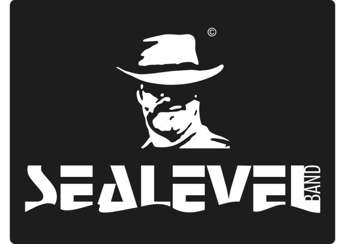 Sealevel band banner