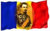 Unirea-Principatelor-Romane-24-ianuarie-1859