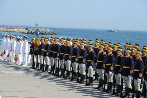 ziua-marinei-constanta