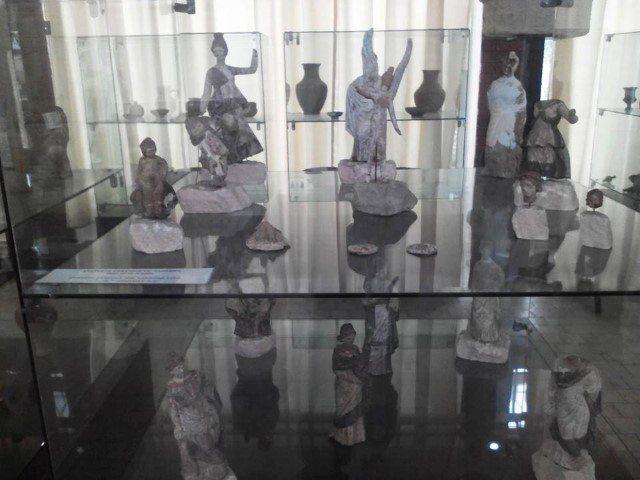 adrian-cioroianu-cinci-minute-de-istorie-mangalia2