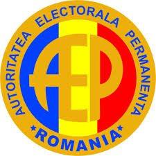 aep sectiile de votare mangalia