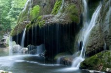 cascada Bigăr-Oravița