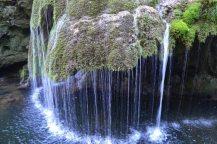cascada-bigar-1