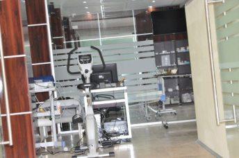 clinica-privata-mangalia-5