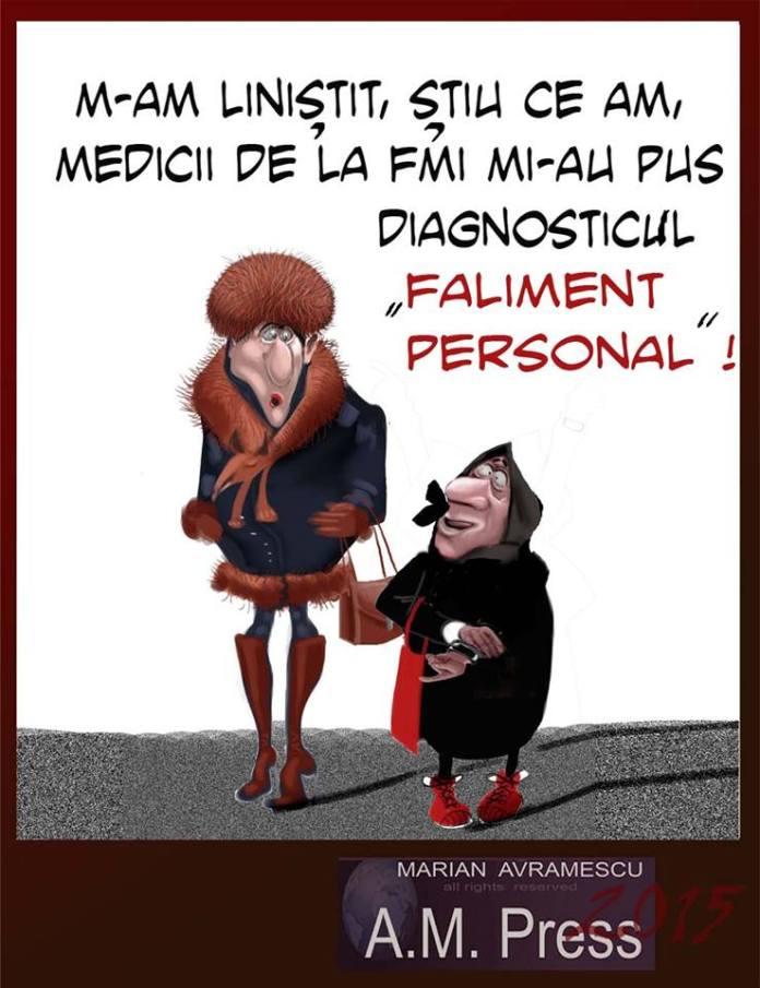 caricatura-zilei-marian-avramescu