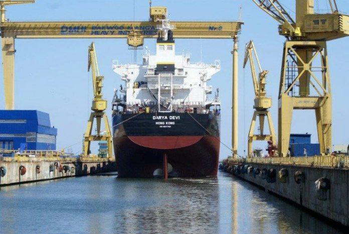 dmhi-third-biggest-shipyard-in-europe