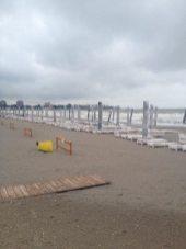 dupa-furtuna-pe-plaja-adras-03 (Small)