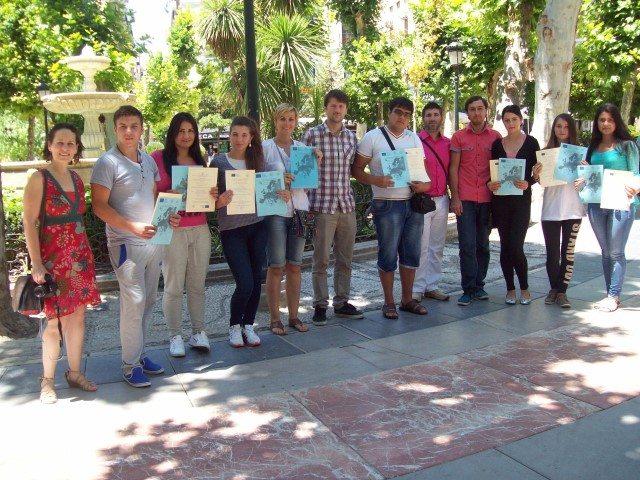 elevii din cogealac (1) (Small)