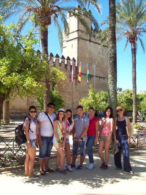 elevii din cogealac (7) (Small)
