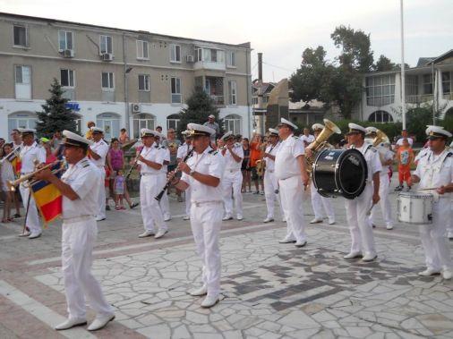 fanfara_marinei_militare_concert_mangalia-01 (Medium)