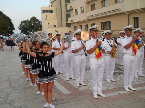 fanfara_marinei_militare_concert_mangalia-05 (Medium)