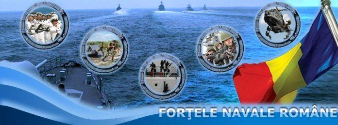 fortele_navale_romane-sigla3