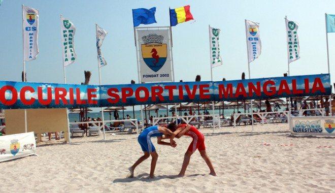 jocurile_sportive_mangalia