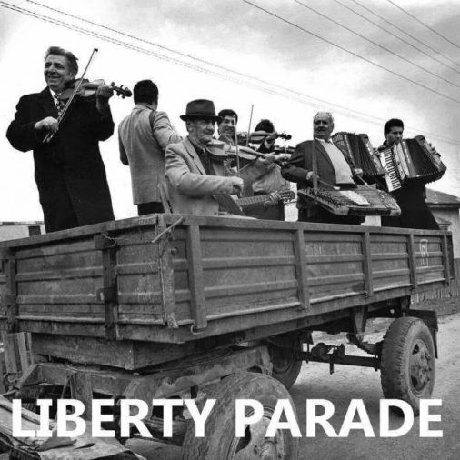 liberty-parade