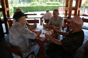mangalia-club-pensionari