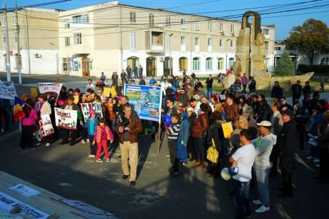mangalia-protest-3nov2013-01