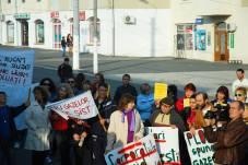 mangalia-protest-3nov2013-02