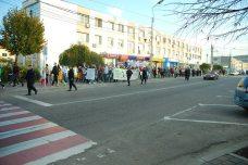 mangalia-protest-3nov2013-06