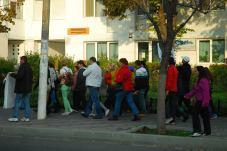 mangalia-protest-3nov2013-08