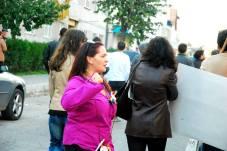 mangalia-protest-3nov2013-18