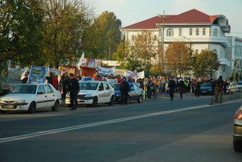 mangalia-protest-3nov2013-22