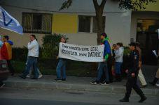 mangalia-protest-3nov2013-24