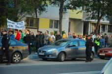 mangalia-protest-3nov2013-26