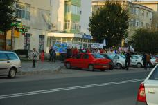 mangalia-protest-3nov2013-27