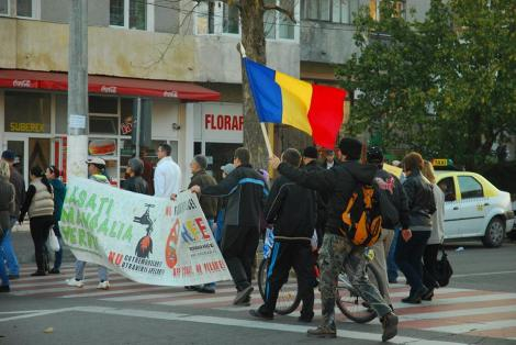 mangalia-protest-3nov2013-30