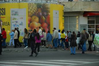 mangalia-protest-3nov2013-31