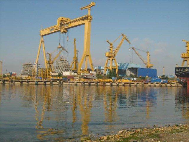 mangalia-shipyard-dmhi