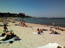 plaja-mangalia-sambata-28iunie-foto-rux-georgescu-02