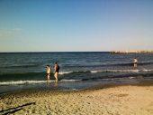 plaja-mangalia-sambata-28iunie-foto-rux-georgescu-07